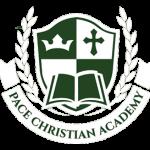 Pace Christian Academy, Nassau Bahamas
